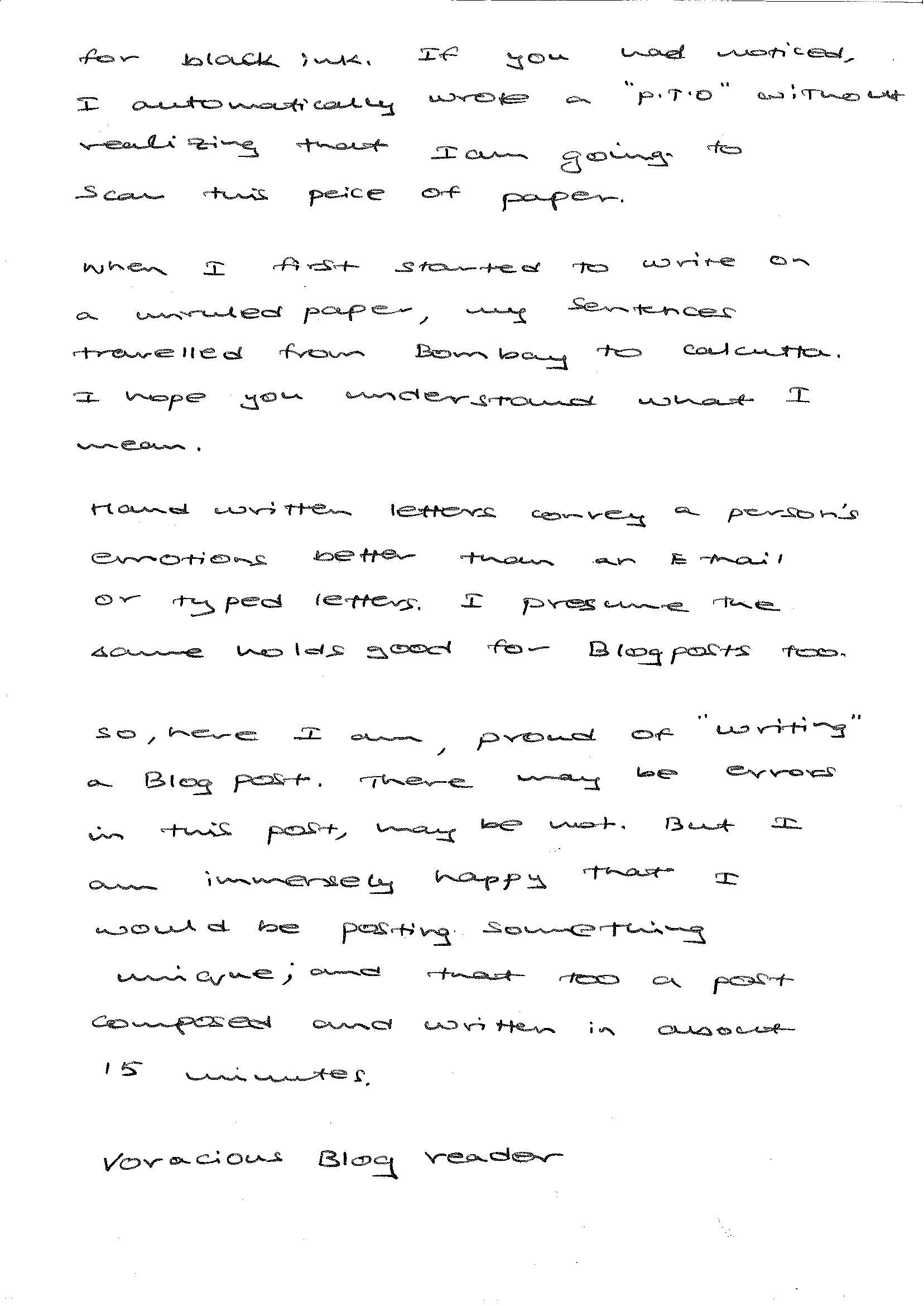 hand_writing_2